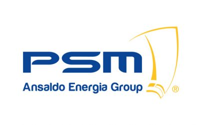 PSM and Ansaldo Energia Merger Finalized, Feb 2016