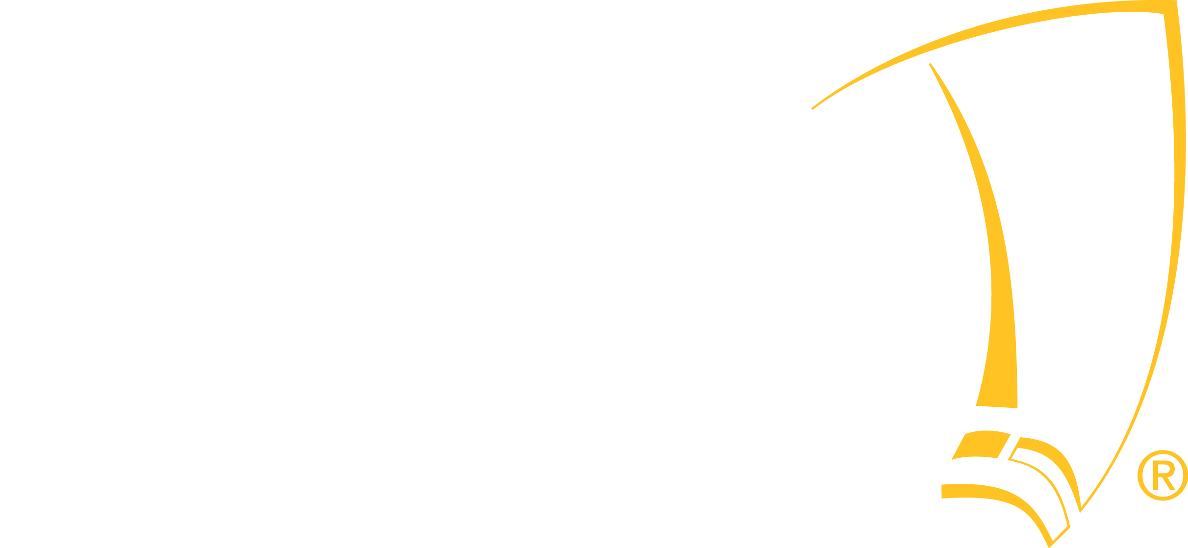 PSM Power Systems Mfg