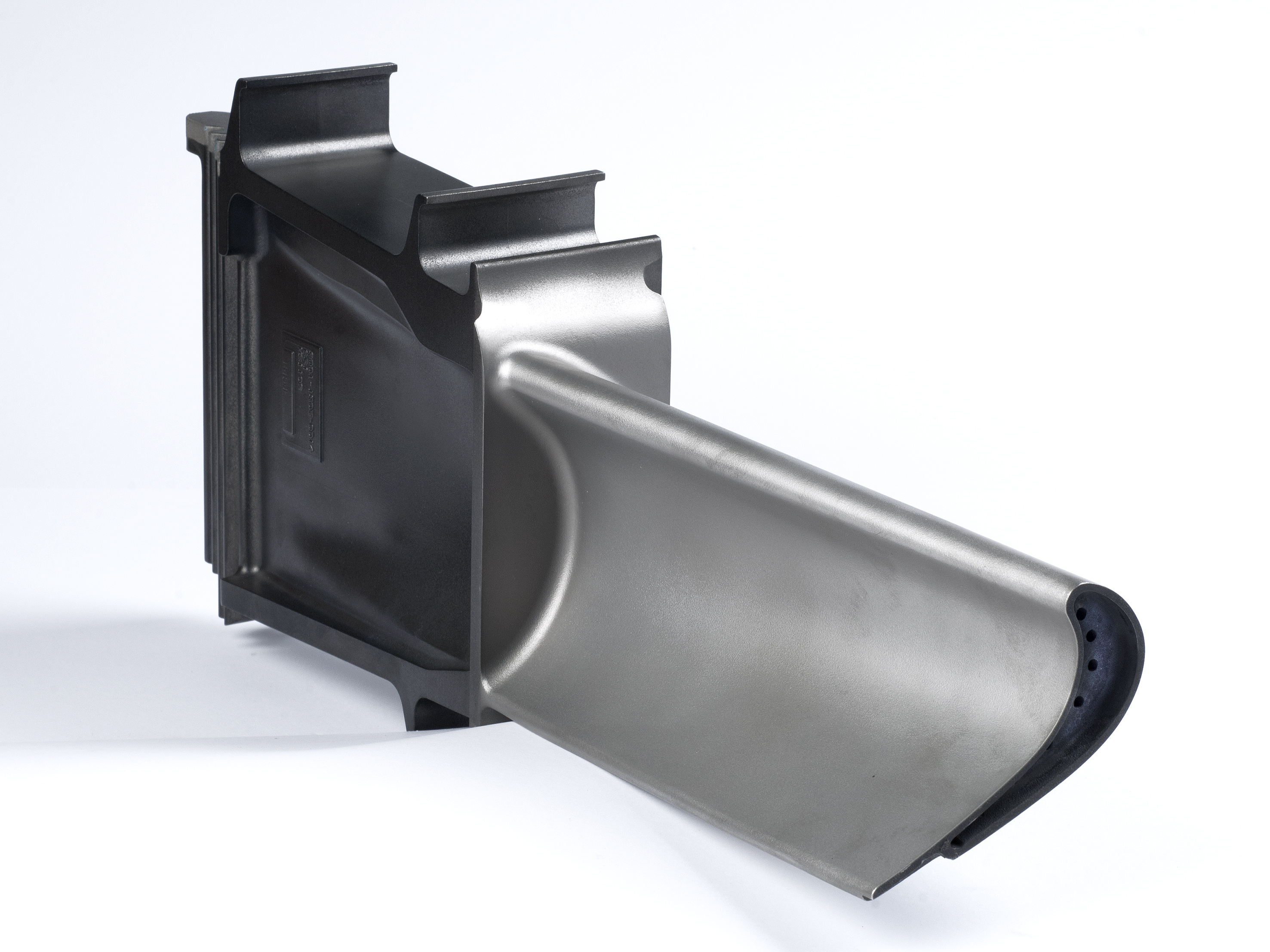 Frame 9E Gas Turbine Parts and Services PSM