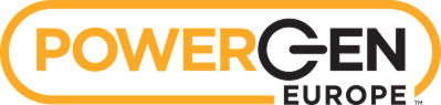 November 12 – 14: PowerGen Europe, Paris, France