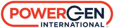 November 19 – 21: PowerGen International, New Orleans, LA