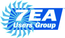August 23-27: 7EA Users Group, St. Louis, MO