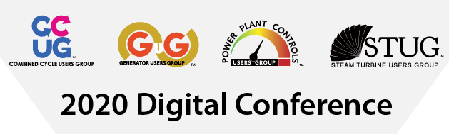 November 10: Power Users 2020 Digital Combined Conference